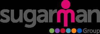 sugarman-group