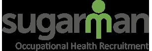 sugarman-occupational-health-recruitment